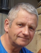 Bury based Psychotherapist/Counsellor - Andrew Todd CTA, MA, Dip Couns