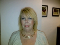 Barbara Dudley MBACP  Accredited Register 077945 /  UKAHPP Registered