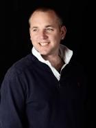 James Holloway  MBACP, INLPTA, ABH