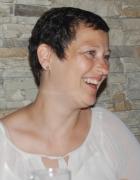 Rachael Moorhouse registered MBACP