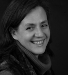 Clare Prendergast
