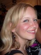Sarah Kamminga