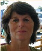 Aelie Scher-Smith