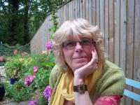 Linda Dowey MA; PG Dip; Sup.Dip; MBACP (Accred/Reg);  EMDR practitioner