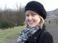 Karen Beswick
