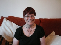 Mary Halliday:  Friendly professional help in a calm confidential environment.