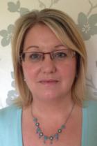 Debbie Carter, BA (Hons),  MBACP
