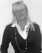 Janelle Grant BA (Hons) Counselling, DipHE. MBACP