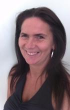 Tina Doyle MBACP