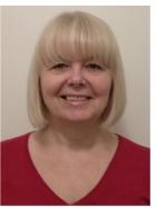 Kate Jones BA (hons) MBACP (Registered)