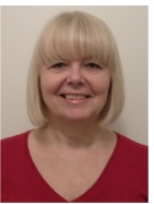 Kate Jones BA (Hons) Registered Member MBACP Accredited Counsellor & Supervisor
