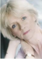 Maureen Othen. MBACP. Relate Registered Practitioner.
