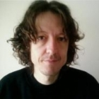 Jeff Harrison, Counsellor/Psychotherapist/Supervisor