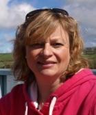 Carolyn De Ferrars