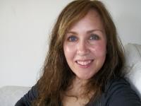 Emma Smith BA (Hons) FdA. Registered. MBACP