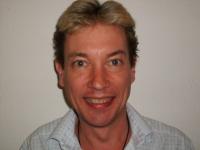 Jon Mason Dip Couns, MBACP