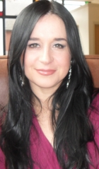 Kerrie McCullough Counsellor/Play Therapist MBACP Registered