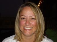 Lorraine Langridge MBACP(Accred Reg) PG.Couns Dip(nhs) PG.Dip Supervision