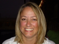 Lorraine Langridge MBACP(Accred Reg) MNCS (Accredited) Clinical Supervisor (NHS)