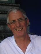 Steve Robinson Reg. MBACP.