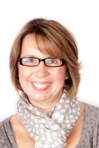 Karen Dinmore MBACP MNCS (Acc)