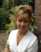 Samantha Barnes