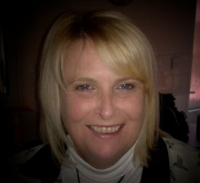 Mandy Edwards BA (Hons) Counsellor/Supervisor MBACP (Registered)