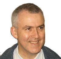 James Sweeney