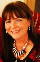 Donna Scullion. Dip HE / Foundation Degree Counselling. (MBACP)