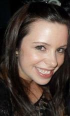 Jennifer Pennington - BACP Reg/Accredited
