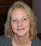 Julie A Field BSc (Hons)  Psychotherapeutic Counsellor