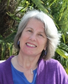 Wendy Elford, Accred Cllr; Hypnotherapist, EFT Pract, & Performance Life Coach