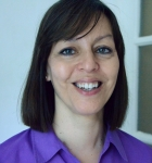 Liz Hann - Dip Couns, BA (Hons), CBT Therapist, Couples Therapist
