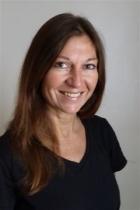 Pauline McIntosh UKCP