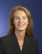 Catherine Pearce BA, PhD, PG Dip, MBACP