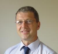 Steve Sharkey. UKCP Registered Psychotherapist