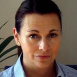 Harriette Atkins MBACP