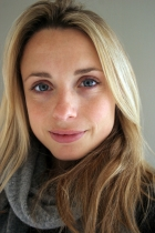 Victoria Shalet MBACP - Individual and Couples Therapist
