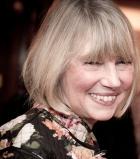 Rosemary Cowan