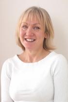 Jill Resch MBACP (Accredited), UKRCP