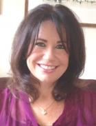 Nikki Charrett BA (hons) Member BACP counsellor and psychotherapist