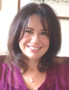 Nikki Charrett BA (hons) MBACP registered counsellor and psychotherapist