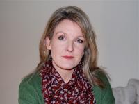 Sally Mcloughlin MBACP