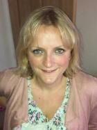Kate Haigh BA (Hons) MBACP