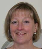 Harriet Hay Registered Member MBACP (Accred)