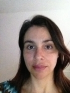 Carole Traole MBACP