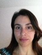 Carole Traole