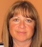Amanda Sugarman MBACP DIP REGISTERED Therapist