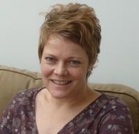 Karen Stowe,  Individual & Couples Counselling, Coaching & Mentoring