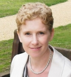 Dr Donna Coupland MSc BPC MBACP (Snr.Accred): BACP Senior Accredited